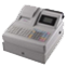 note counting machine for pakistani currency notes